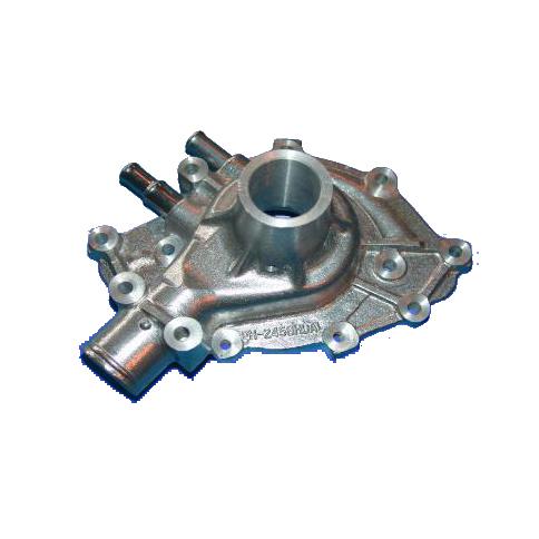 灰铁铸件铸造厂家