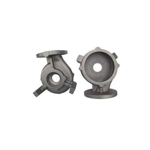 铸钢铸铁铸造厂家