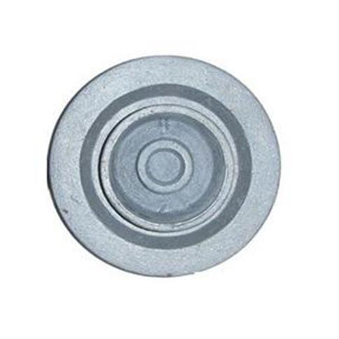 灰铁铸件生产